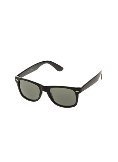 T-Box Güneş Gözlüğü Renkli